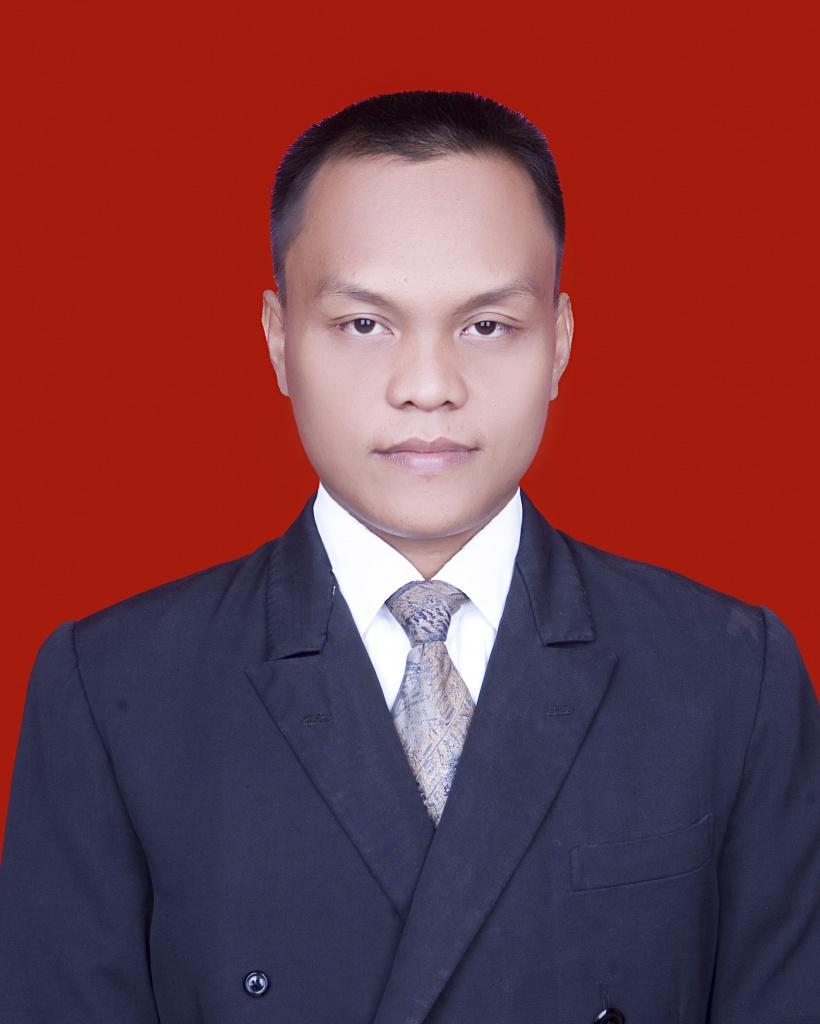 Kasubbag Umum dan Keuangan : Maryanto, S.Kom.