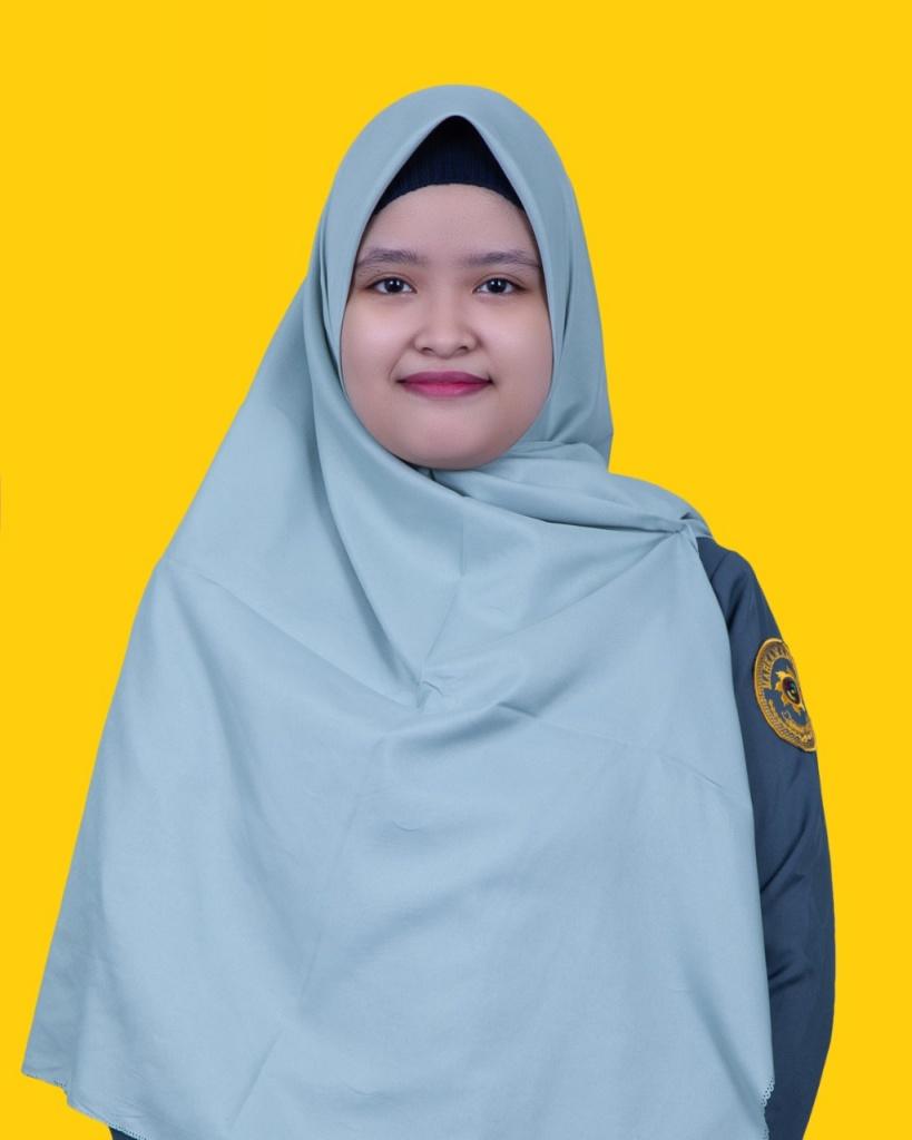 Analis Perkara Peradilan : Siti Nur Zhafirah, SH