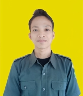 PPNPN : Rahmat Hidayat